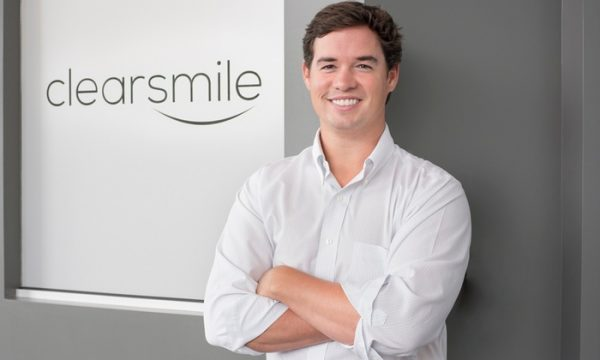 Clearsmile deals
